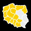 Mapa Tomasz Dmowski