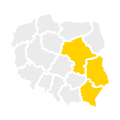 Mapa Marcin Kopczyński