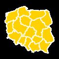 Mapa Marcin Mistrzak