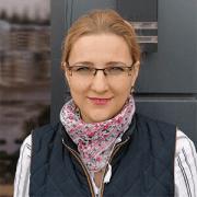 Ilona Łukomska