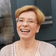 Agata Mrozowska