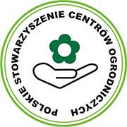 Logo PSCO