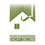 Certyfikat PSDZ
