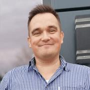 Michał Sztucki