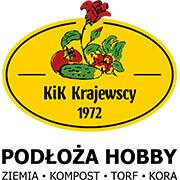 Logo Kik Krajewscy
