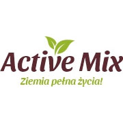 Logo Active Mix