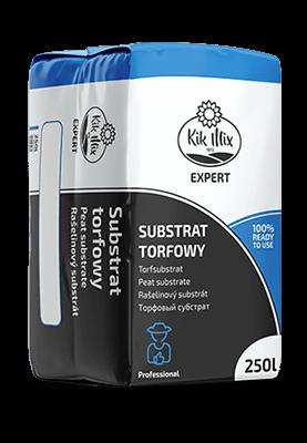 Substrat Torfowy Kik Mix Expert
